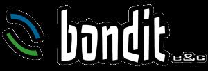 logo bondit